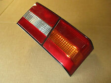 97 98 99 LEXUS ES300 LH LEFT INNER TAIL LIGHT ASSEMBLY