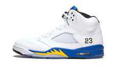 "Air Jordan 5 Retro ""Laney"" - 136027 189"