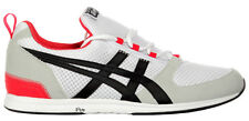 Asics Tiger sneakers Men's Shoes casual Ult Racer Men Shoes White
