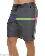 Billabong Adrenaline Stretch Board Shorts - Boardies. Size 32. NWOT, RRP $69.99.