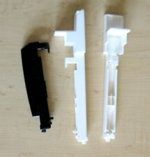 Replacement Keys For Roland Juno D, G, Gi and Several Edirol Models