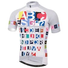 XINTOWN British style Cycling Clothing Bike Bicycle short sleeve cycling jersey