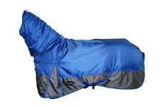 CHONMA 2520D 280G Winter Waterproof  Horse Rug Combo--A18