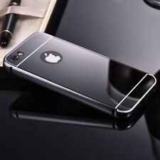 Ultra Thin Aluminium Metal Bumper Frame Case for Oppo Lenovo Phone Back Cover