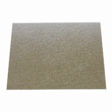 "Professional Quality Silver Square Cake Boards 3mm Thick Wedding Card 4"" Square"