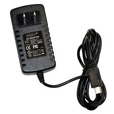 AC Adapter Charger for Magellan RoadMate 1470-9496 Models Portable GPS Navigator