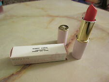 Mary Kay High Profile Creme Lipstick Sunny Coral NEW