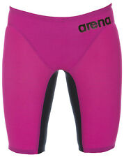 Arena Powerskin Carbon Air Jammers. Arena Boys Mens Performance Jammers