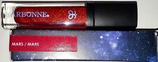 Arbonne Lip Polish - Gloss SATURN  .2 ox NEW in BOX Retired Color