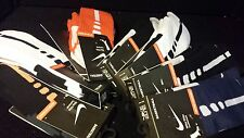 NEW With Tags Nike Elite DriFIT Basketball Socks SX3629  FREE SHIPPING Ast Color