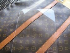 Base Shape Bag Purse Liner for Louis Vuitton 2014 and earlier Delightful MM