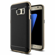Cover Case Ultra Thin Slim Hard TPU Gel Skin for Samsung Galaxy S7 edge S8 Plus