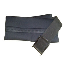 Marine Sports Neoprene Pocket Weight Belt