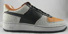 NIKE AIR FORCE 1 LOW SUPREME 318776 801