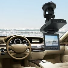 "2.5"" Full HD1080P 6LED Car DVR Vehicle Camera Recorder Dash Cam 270° IRSS MC"