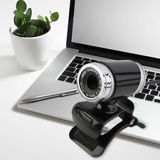 USB 50MP HD Webcam Web Cam Camera with MIC for Computer PC Laptop Desktop HOT LC