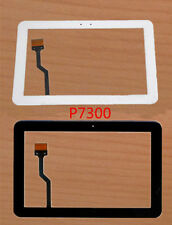 """New Touch Screen Digitizer for Samsung Galaxy Tab 8.9"""" P7300 P7310 + Tools"""