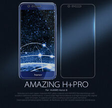 Nillkin H H+ Pro PE+ Hardness Tempered Glass Screen Protector For Huawei Honor 8