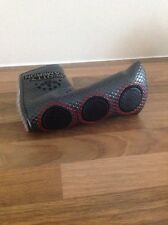 Scotty Cameron Putter Head Cover
