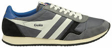 ***NEW*** Gola Ladies Tennis Shoes  Running Shoes