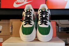 BRAND NEW Nike Air Force 1 Premium World Cup MEXICO DS Size 10 - (309096-162)