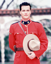 Due South Color Poster or Photo