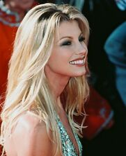 Faith Hill Color Poster or Photo