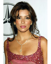 Eva Longoria Stunning Color Poster or Photo