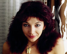 Kate Bush Stunning Poster or Photo Candid