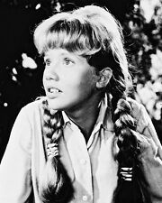 The Parent Trap Hayley Mills Poster or Photo