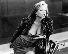 Theresa Russell Poster or Photo