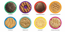2016 FRESH GIRL SCOUT COOKIES READY TO SHIP YOUR CHOICE OR MIX 'N' MATCH ~