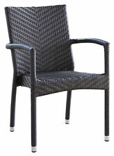 Furnlink Dining Chairs NEW Palm Arm Chair