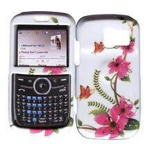 For Pantech Link P7040 Case Hard Protector Snap on Case Snap Phone Cover Global
