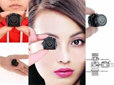 New Smallest Mini Camera Camcorder Video Recorder DVR Webcam for Security Lot UL