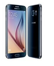 Samsung Galaxy S6 G920V(Unlocked) 128GB Smartphone Cell Phone GSM AT&T T-Mobile