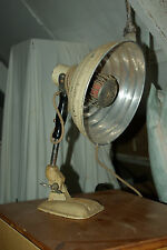 OLD PIFCO HEAT LAMP