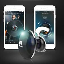 New Ultra Mini Touch Bluetooth Headset Headphones with Denoising Microphone G8