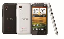HTC Desire VT T328T Orginal Unlocked Cell Phone 4.0'' 5MP 3G Wifi GPS Android