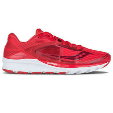 SAUCONY KINVARA 7 WOMENS RUNNING SHOES S10336-1 + RETURN TO SYDNEY