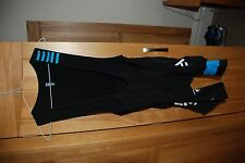 Rapha - Team Sky Pro Team Bib Shorts - Medium