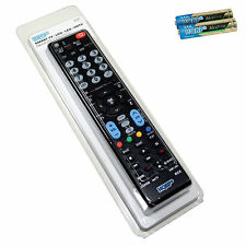 Remote Control for LG 50-98 Series LCD LED HD TV Smart 1080p Ultra, AGF76692626