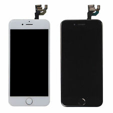 US New LCD Touch Display Assembly Digitizer Screen Replacement For iPhone 6 4.7""
