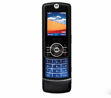 Motorola MOTO RIZR Z3 - Black (Unlocked) Slide Mobile Phone Free Shipping