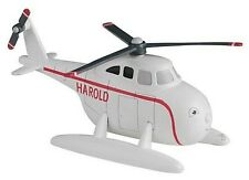 Bachmann - Harold the Helicopter - HO