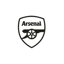 Car Sticker Car Decal Arsenal Graphics Stickers Body Decals Truck Parts