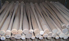 Wood Fungo Bats (Blem Bats) Maple, Ash, Birch  - SELECT THE LENGTHS YOU NEED