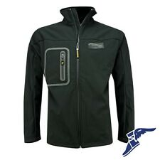 Goodyear Soft Shell Jacket Hogues Hill Men'S Jacket Softshell S M L XL XXL NEW