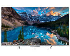 Sony KDL 50 W 807 C,126cm LED TV,Smart TV,Wifi,3D,DVB-T/C/S HD,NEU&OVP