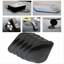 10 X Car Magic Anti-Slip Dashboard Sticky Pad Non-slip Mat Holder GPS CellPhone~